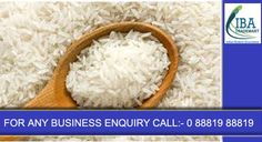 Rice Exports In October Declined by 43 pc Total rice exports from India reached 6.33 lakh tons for the month of October 2015. Out of this, basmati rice contributed 46.53%, while 53.46% of October exports were contributed by non-basmati rice.Continue.......For more information visit:-http://goo.gl/GfkzSW