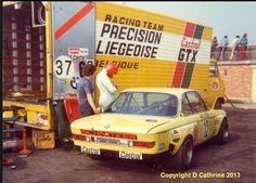 72_Silverstone-12_Peltier
