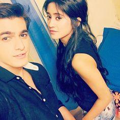 Kaira luvers Cute Love Couple, Cutest Couple Ever, Cute Couple Quotes, Guy Best Friend, Best Friend Quotes, Boyfriend Texts, Boyfriend Quotes, Shivangi Joshi Instagram, Indian Show