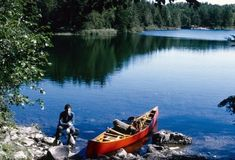Facts About BWCA | Interesting Facts