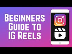 How To Makw, Marketing Articles, Instagram Marketing Tips, Social Media Site, New Instagram, Social Networks, How To Find Out, The Creator, Youtube