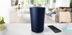 The OnHub router promises to whisk your Wi-Fi woes away, while the iBackPack crams more technology into a bag than should be reasonably allowed. There are more Android gadgets than that this week. Bluetooth, Wireless Router, Router Inalámbrico, Best Router, Wi Fi, Tp Link, Home Network, Sem Internet, Internet Router