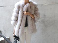 bonita chaqueta
