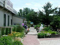 Tarnow Nursery   788 Sheridan St.,   Chicopee, MA 01020  Tel. (413) 594 2172