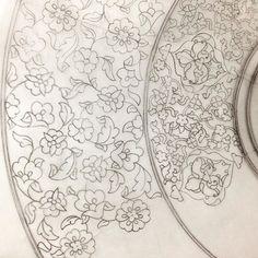 ASK I TEZHİP#tezhip #artdesign #artwork #artwork #art #butterfly #kelebek…