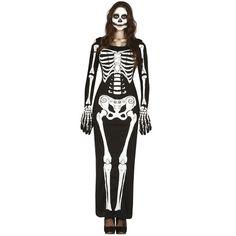 53b8b74987 Las 71 mejores imágenes de Halloween - Esqueletos