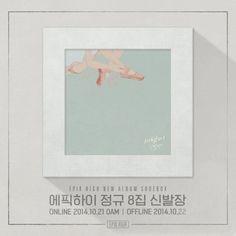 Project: EPIK HIGH - '신발장(SHOEBOX)' ALBUM SAMPLER Project Period : 2week Cowork :jieunson https://www.youtube.com/watch?v=hLnJd8emIKM
