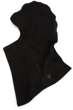 Ibex Outdoor Clothing Mens Balaclava Hat Black One -- To view further for this item, visit the image link. (This is an affiliate link) Mens Outdoor Clothing, Unique Hoodies, Winter Hats For Men, Country Shirts, Balaclava, Outdoor Outfit, Winter Sports, Sweater Shirt, Black Hoodie