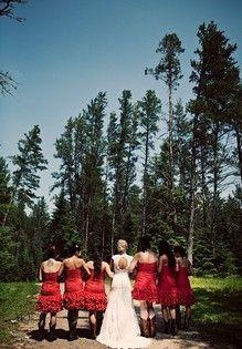 Outdoor Wedding Venue Outdoor Wedding Venues Beautiful Wedding Location Minnesota Wedding Venues