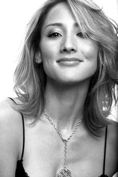 bree turner - Yahoo Image Search Results Bree Turner, Grimm Tv Show, Sasha Roiz, Beautiful People, Beautiful Women, Classic Tv, Girl Power, Character Inspiration, Actors & Actresses