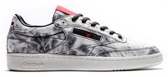Kendrick Lamar's New Reebok Collab Addresses Our Divided Society