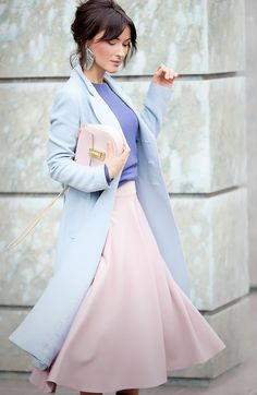 pastel-colors-outfit-for-spring-2016
