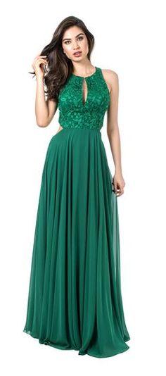 Vestido com recortes Katniss