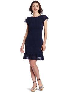 ff3f9cb9e0c Lilly Pulitzer Women s Harmony Sweater Dress Classy Wear