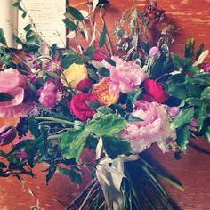 Jessica Zimmerman | zimmermanevents.com  #jessicazimmerman #zimmermanevents #florist #floraldesign #bouquet