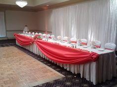 2013 Weddings