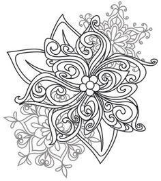 Christmas Cheer! Stained Glass Coloring Book Dover