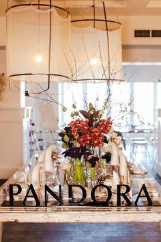 Pandora-LaraHotzPhotography-WebFile-46