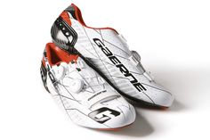 Gaerne G.Stilo road shoes