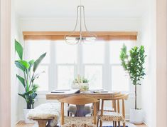 Get Expert Interior Design Advice From Our Designers For Free Dining RoomsDining