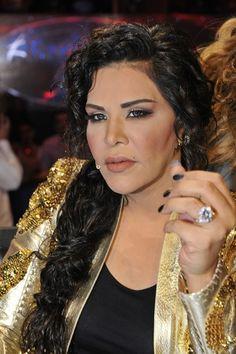 #arab_idol 2