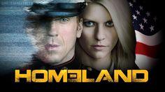 Homeland S07E01 ONLINE PL NAPISY/LEKTOR  (SEZON 7 ODCINEK 1 ) CDA/Zalukaj/Chomikuj