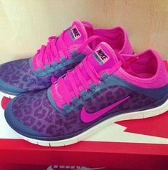 New shoesies! Loveeee