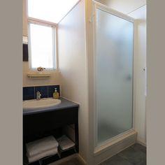 [a] Studio Apartment Serviced Apartments, Studio Apartment, Mirror, Room, Furniture, Photos, Home Decor, Motors, Bedroom