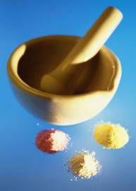 Alternative #Mesothelioma Treatments