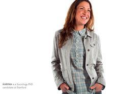 La 'mujer real', nuevo estandarte 'fashion' http://www.guiasdemujer.es/browse?id=5635&source_url=http://www.elmundo.es/yodona/2014/03/31/533426a322601d60208b4572.html