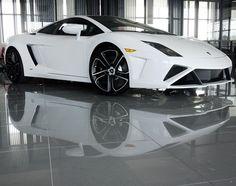 Wow! Lamborghini Gallardo is jaw-dropping supercar. Where can you find it? On @eBay of course... http://www.ebay.com/itm/Lamborghini-Gallardo-LP560-4-MSRP-224K-LP560-4-E-GEAR-NAV-TRAVEL-BRANDING-PKG-ONLY-64-MILES-/351040845084?forcerrptr=true&hash=item51bbaa351c&item=351040845084&pt=US_Cars_Trucks?roken2=ta.p3hwzkq71.bdream-cars  #dreamcar #Lambo #spon