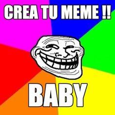 Best Meme Maker App