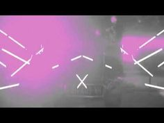 Selena Gomez - Like A Champion (STARS DANCE preview - 4 of 11) - YouTube