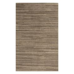 Shop Surya  GDC7006 Gradience Neutral and Green Area Rug at Lowe's Canada. Find our selection of area rugs at the lowest price guaranteed with price match + 10% off.
