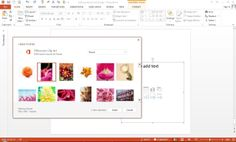 5 Features of Microsoft PowerPoint You Should Be Using https://filtered.com/blog/post/microsoft-powerpoint/5-features-of-microsoft-powerpoint-you-should-be-using#.UzKp7dPePOY.twitter
