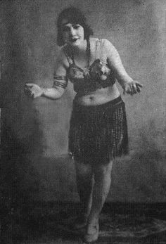 Roza Eskenazi Athens, Biography, Istanbul, Dancer, Songs, Female, Greek, Music, Google Search