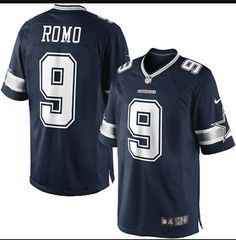 720673c3196 Buy Dallas Cowboys Jerseys for men, women and youth. Get new practice,  premier, replica, authentic nike jerseys from official shop of the NFL  Jerseys with ...