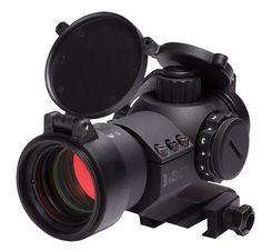 Bushnell Elite Tactical $331.82 Sales@lymanarmoryllc.com
