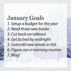 The Preppy Scientist: January Goals! Vision Book, Need A Vacation, Im Trying, New Words, Boss Babe, Adulting, Bujo, Diaries, Preppy