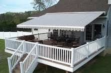 Saddlesinc one of the leading manufacturers of Awning Manufacturers in Bangalore.