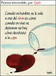 Aleida Real Life Quotes, Me Quotes, Qoutes, Love In Spanish, Silly Me, Image Fun, Broken Heart Quotes, My Philosophy, Vitis Vinifera