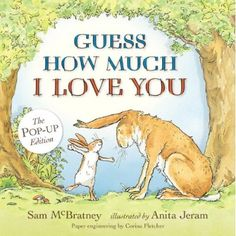 this is a cute book
