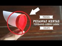 World's Best and Simple PAPER BOOMERANG....!!! - YouTube