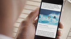 Facebook começa a exibir matérias diretamente no feed de notícias - http://www.showmetech.com.br/facebook-comeca-exibir-materias-diretamente-no-feed-de-noticias/