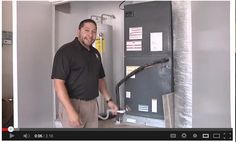 How to Maintain Your AC Unit