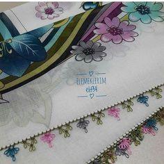 Crochet Unique, Free Crochet, 98, Tatting, Embroidery, Beautiful, Instagram Posts, Handmade, Design