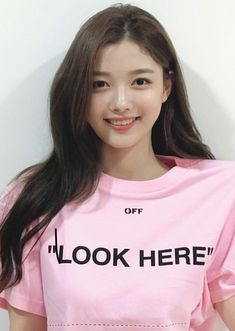 Child Actresses, Korean Actresses, Korean Actors, Kim Yoo Jung Photoshoot, Korean Beauty, Asian Beauty, Kim Joo Jung, Lee Sung Kyung, Chinese Actress