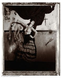 Surfer Rosa #1 Archival C-type photograph. Available in 3 edition sizes: 20 x 16 inch image size, 20 x 16 inch image size, limited edition of 50. £895 GBP.  40 x 32 inch image size, limited edition of 25. £1,950 GBP 57.5 x 46 inch image size, limited edition of 10. £3,500. Each print is signed and numbered by Simon Larbalestier.