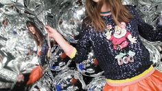 Disney x Mary Katrantzou for Colette Mary Katrantzou, North Face Backpack, The North Face, Disney, Fashion, Moda, Fashion Styles, Fashion Illustrations, Disney Art