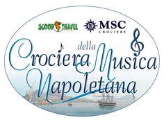 Evento culturale che si sviluppa a bordo delle navi da crociera della MSC